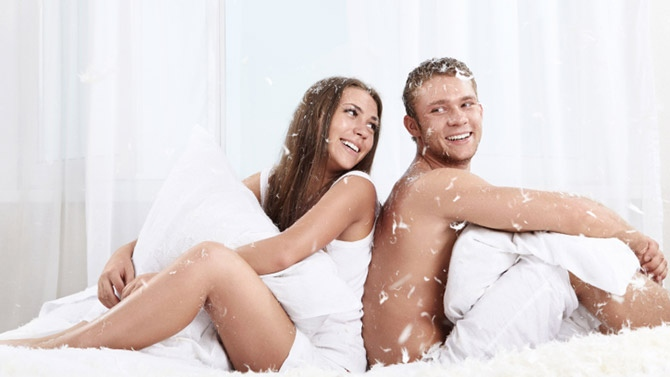 Comment se passe une consultation chez le sexologue ?